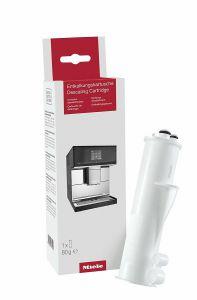 miele_Miele-ReinigungsprodukteGerätepflegeGP-DC-001-C_10224080