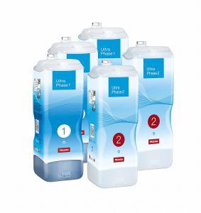 miele_Miele-ReinigungsprodukteMiele-WaschmittelMiele-UltraPhaseSet-UltraPhase_11504660