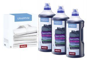 miele_Miele-ReinigungsprodukteMiele-WaschmittelPulver--und-FlüssigwaschmittelSet-UC-+-UW_11518150