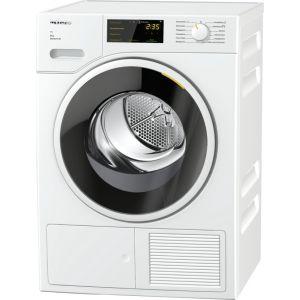 miele_Waschmaschinen,-Trockner-und-BügelgeräteTrocknerWärmepumpentrocknerT1-White-EditionTWD360-WP-8kgLotosweiß_11565650