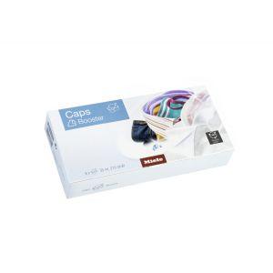 miele_Miele-ReinigungsprodukteMiele-WaschmittelMiele-CapsWA-CBO-0602-L_11648370