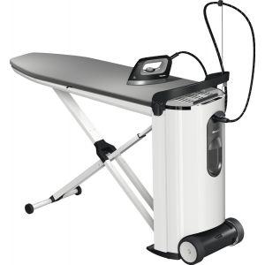 miele_Waschmaschinen,-Trockner-und-BügelgeräteBügelgeräteDampfbügelsystemeB4000B4312-FashionMaster_11978020